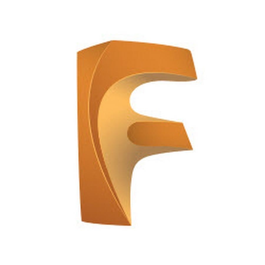 Fusion360_formation